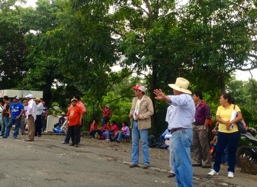 6 Teacher Protest 2.JPG