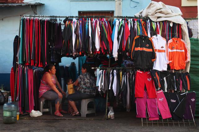 7 Day12-Oaxaca-ir-de-compras-07.jpg