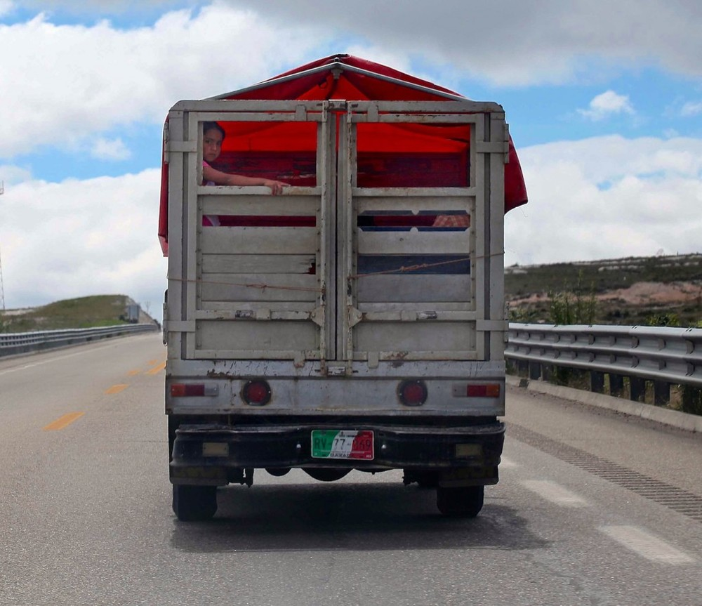 5 Littler-girlin-truck-Small1-1024x884.jpg