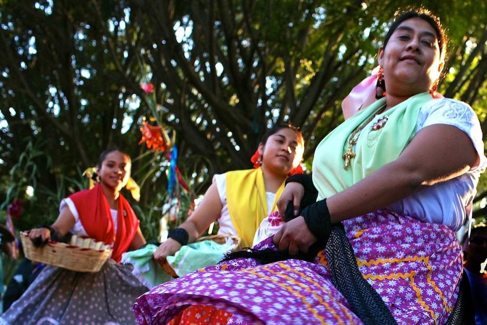 12 Ladies-in-Oaxaca.jpg