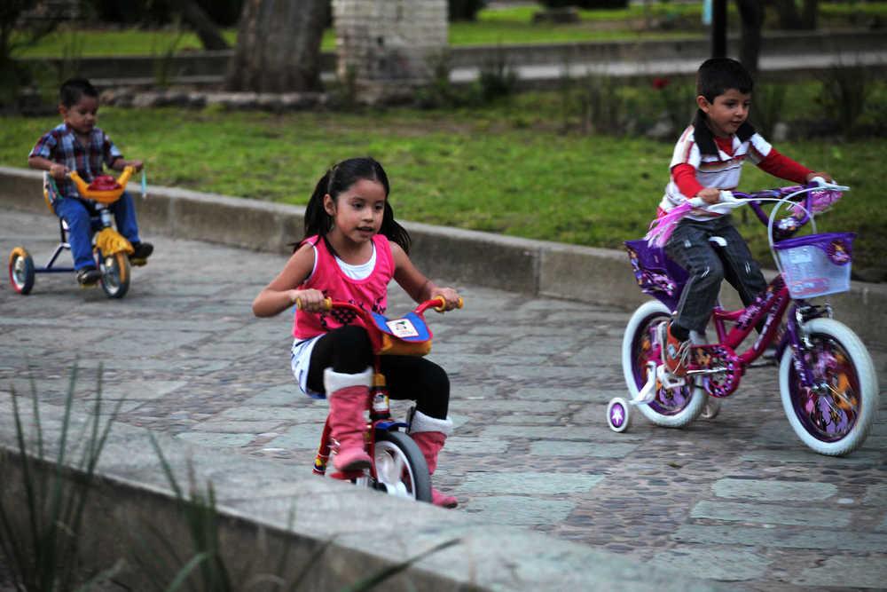 14 Kids in Oaxaca.jpeg