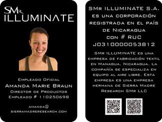 2 Amanda SMr illuminate ID.jpeg