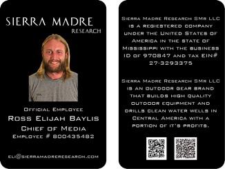 3 Eli Baylis SMr ID.jpeg