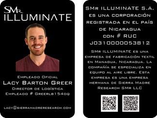 4 Lacy SMr illuminate ID.jpeg