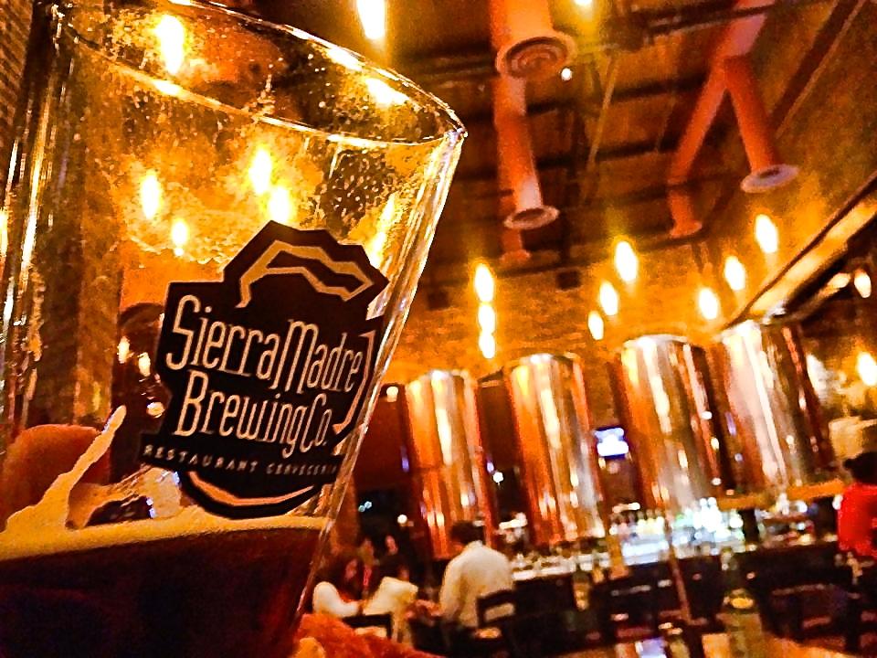 9 Sierra Brewery.jpg