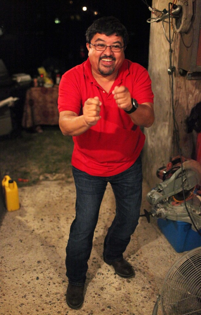 6 Red-Shirt-Man-Dancing-Day3-copy-653x1024.jpg