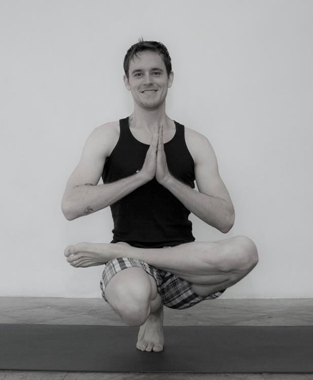 Lacy Yoga.jpg