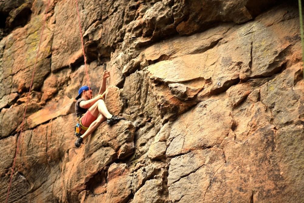 Lacy-Climbing-1024x682.jpg