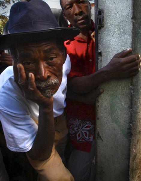 haitian.jpg