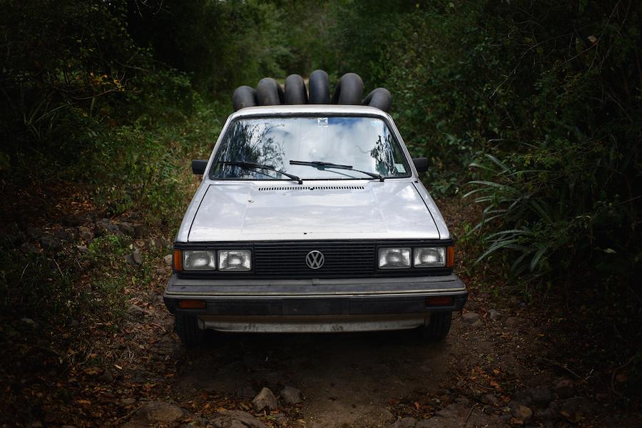1 Somoto Expedition Vehicle.jpeg