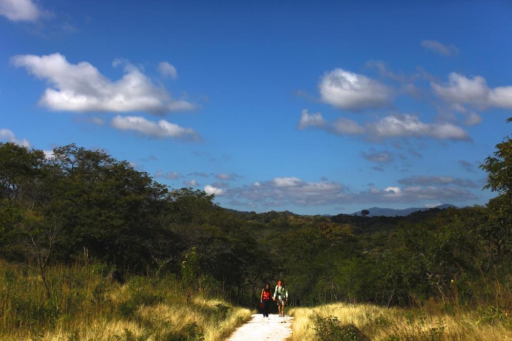 10 Rich Juli Hiking Somoto .jpeg