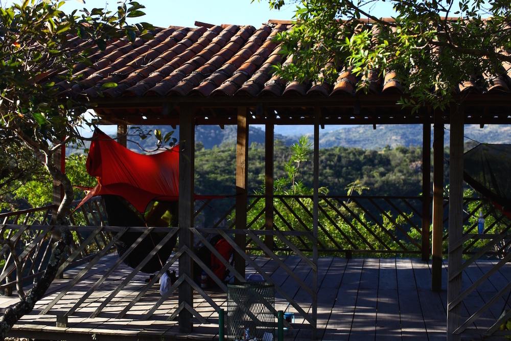 16 Nubé Lookout Pavilion Somoto copy.jpeg