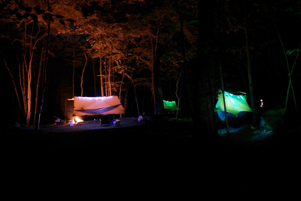 Camp Whitley LEDs 3.JPG