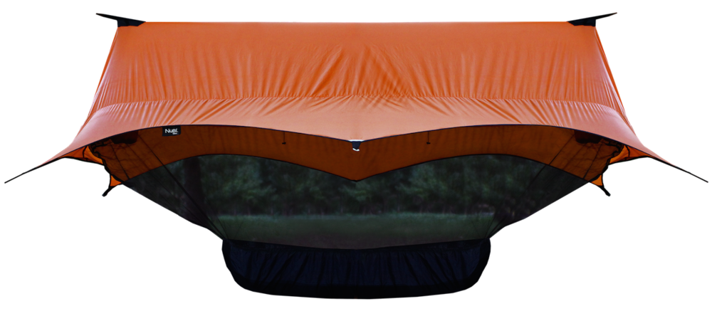nube-burnt-orange-no-background small cropped.png