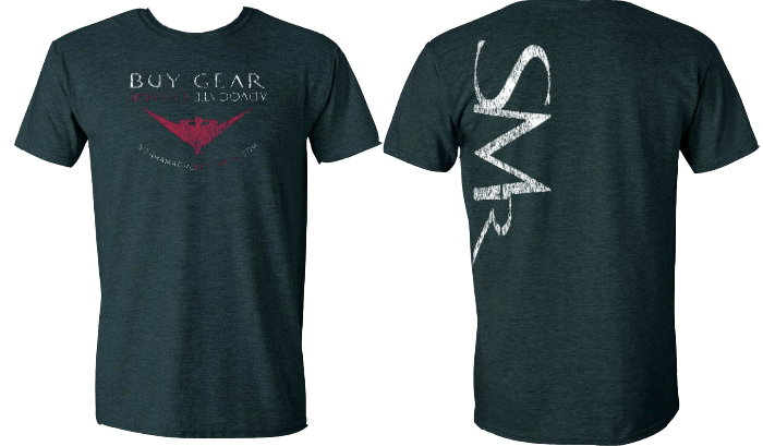 Buy Gear t-shirt No Back Ground.png