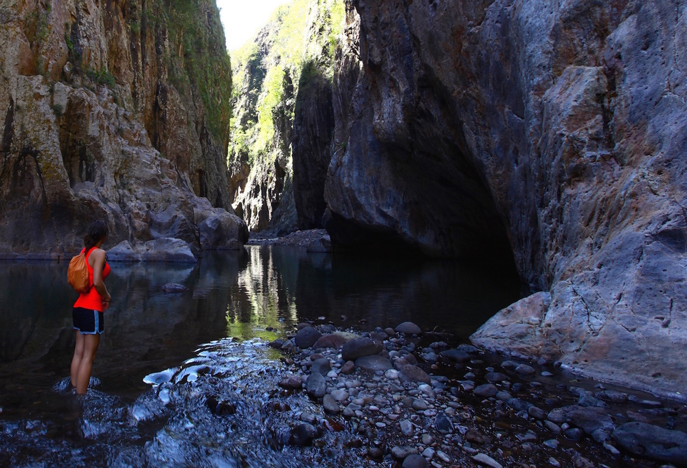 Juli in canyon.jpg
