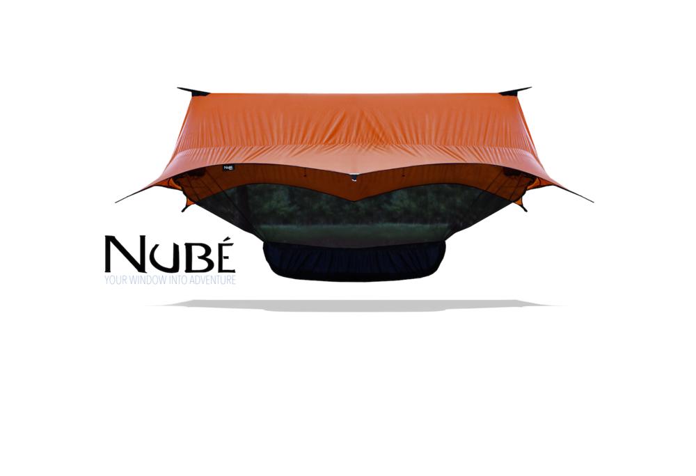 Nube-steele-grey-BG 3.jpg