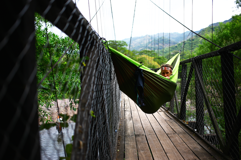 26 Juli Hammock Suspension Bridge small.png