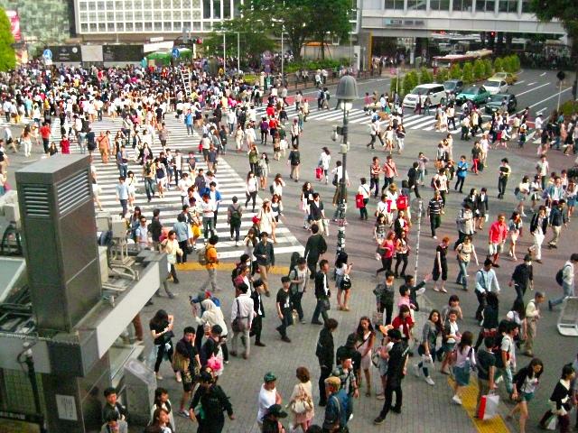 P5 Japan Wk1 PeopleWalking.jpg