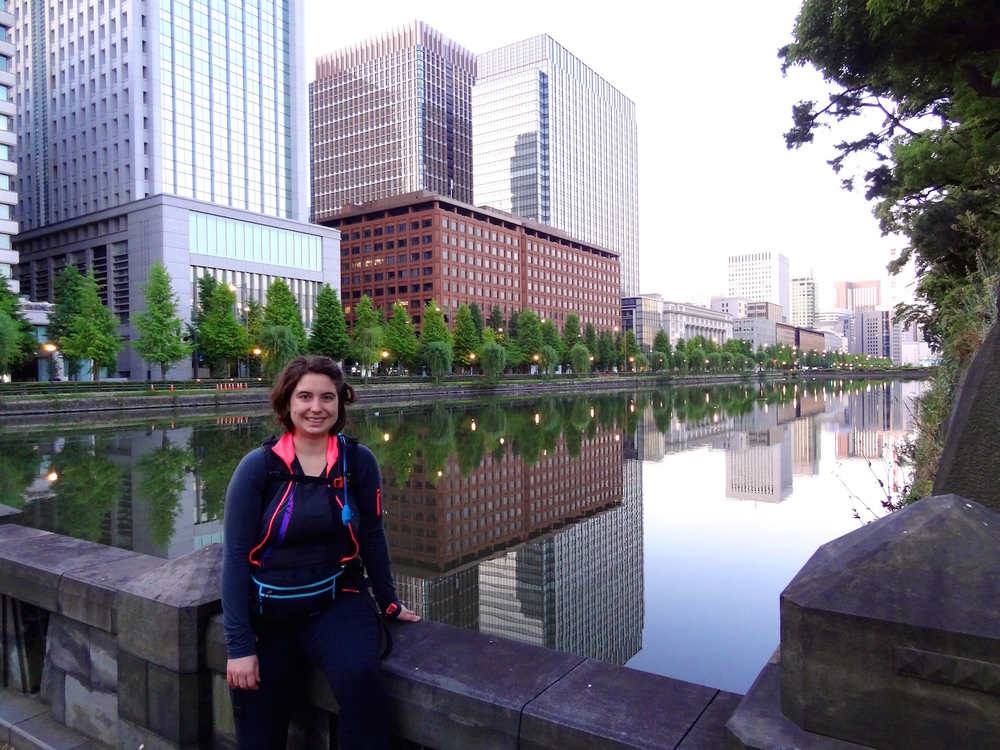 P10 Imperial Palace Moat 2 small.jpeg