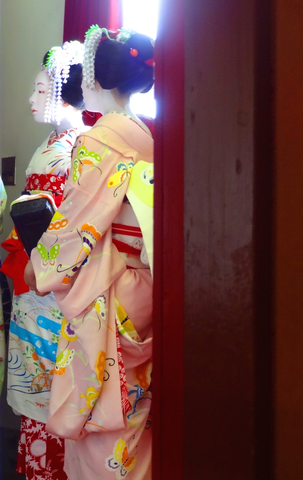 Kyoto Geisha 2 small.jpg