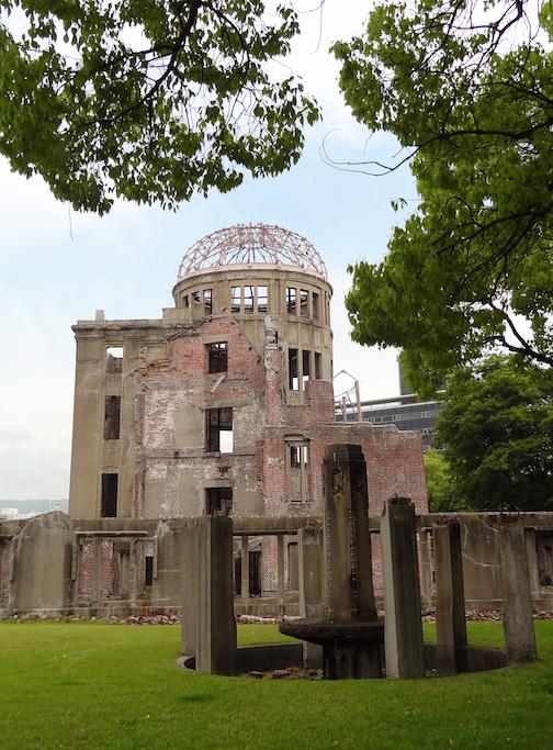 1ABomb Dome. Hiroshima small.png