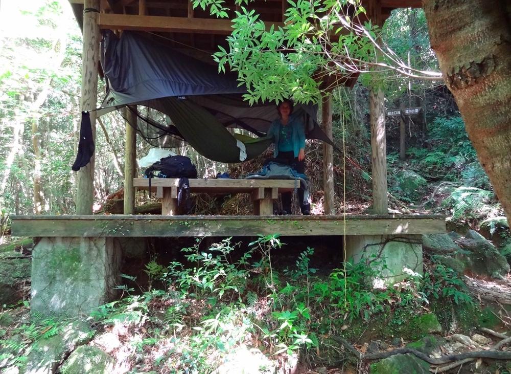 Yakushima Onaida Nature Trail THIS ONE.jpg