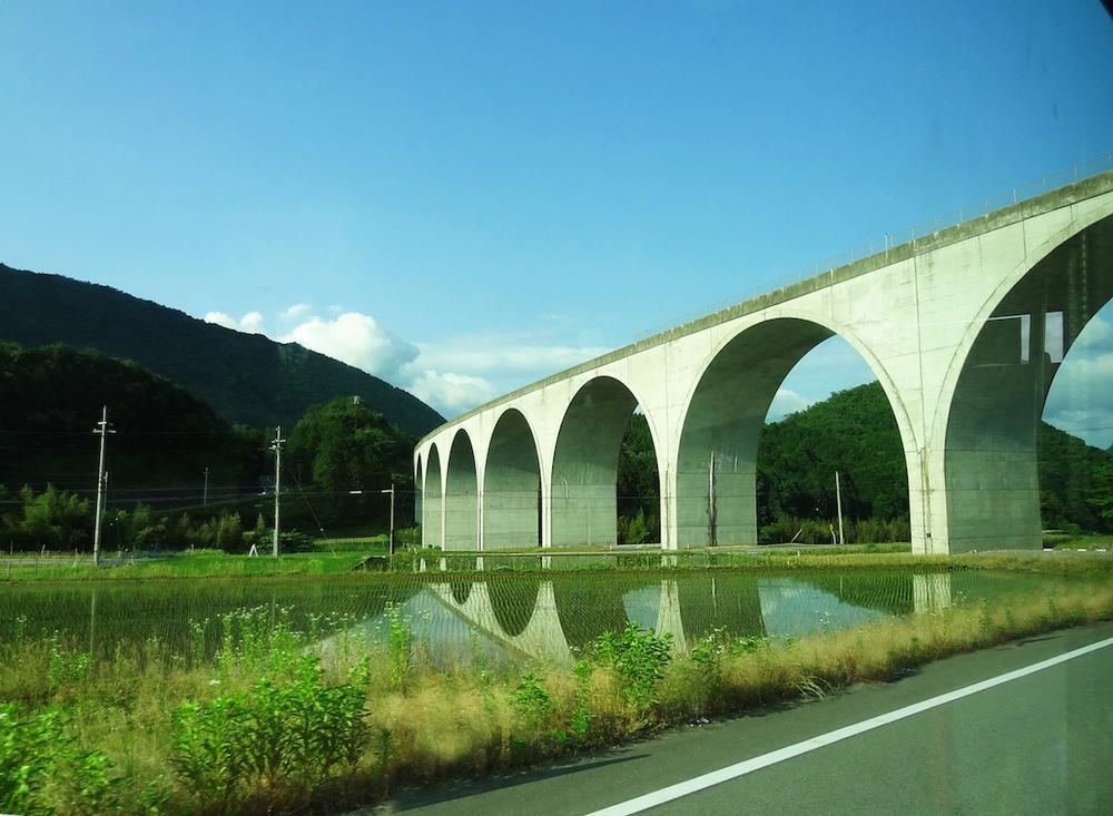 Takeda BridgePS SMall.jpeg