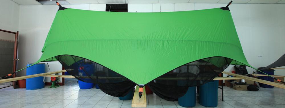 Green Nubé.png