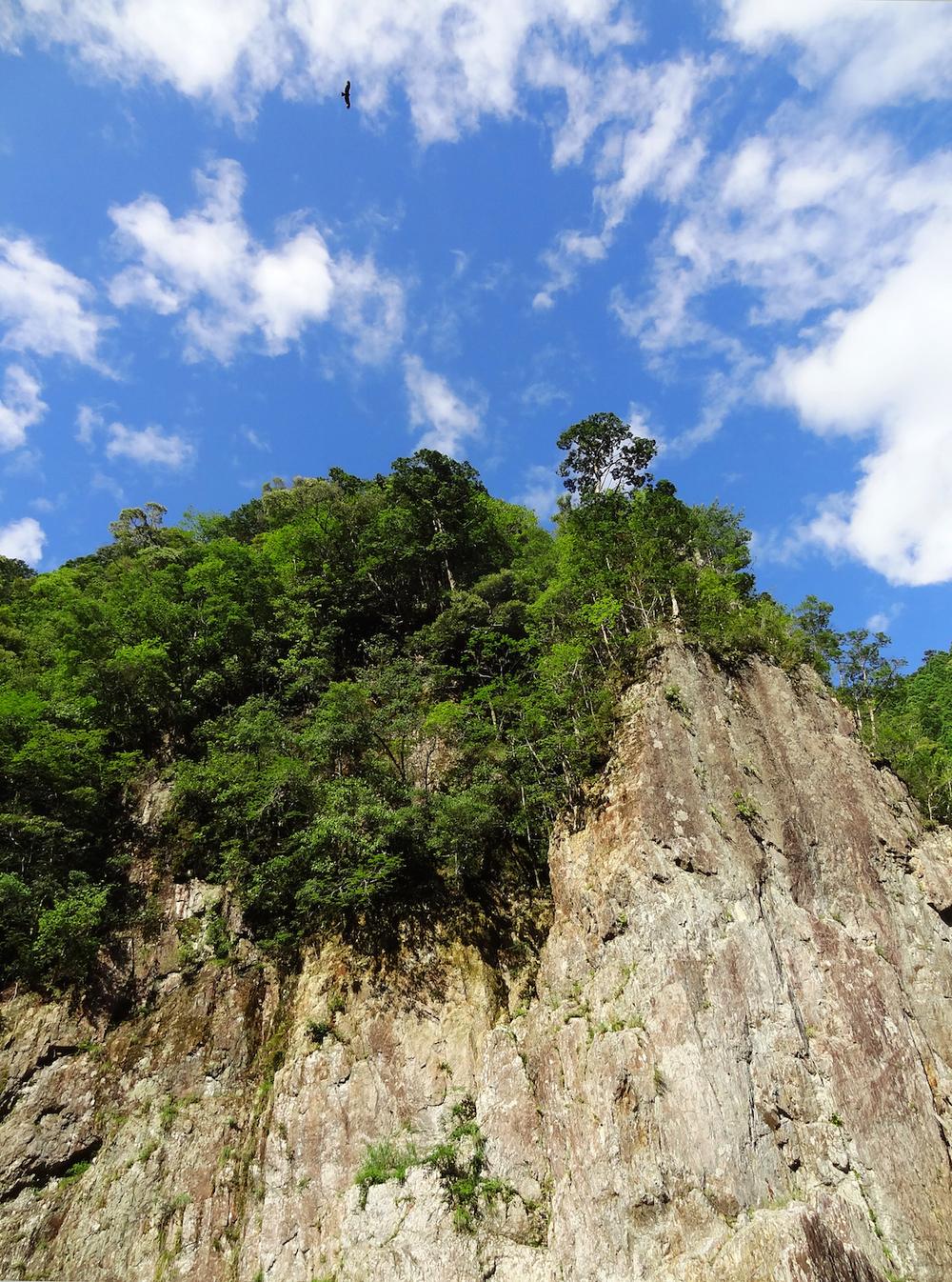 Dorokyo Gorge Cliff PS small.jpeg