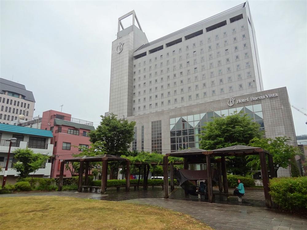 Matsumoto Ekimae Memorial Park.jpg
