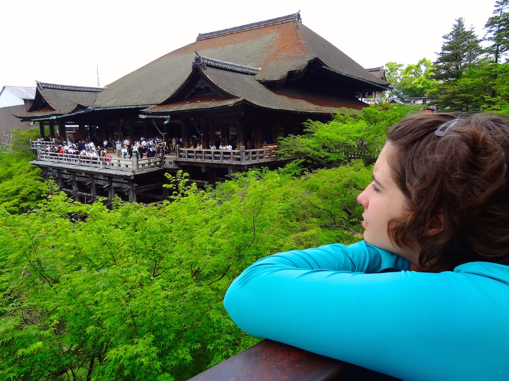Ashlyn+Kiyomizu-dera+Temple.jpeg