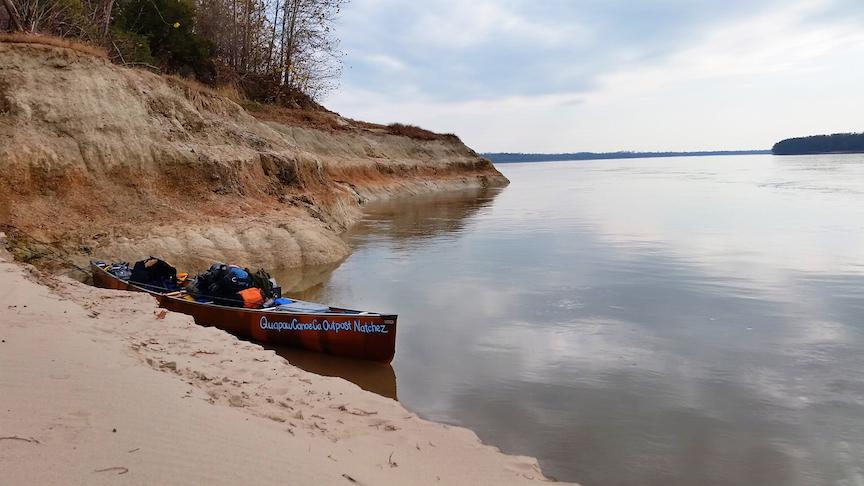canoe bluffs.jpg