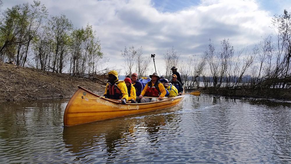 canoe cool shot.jpg