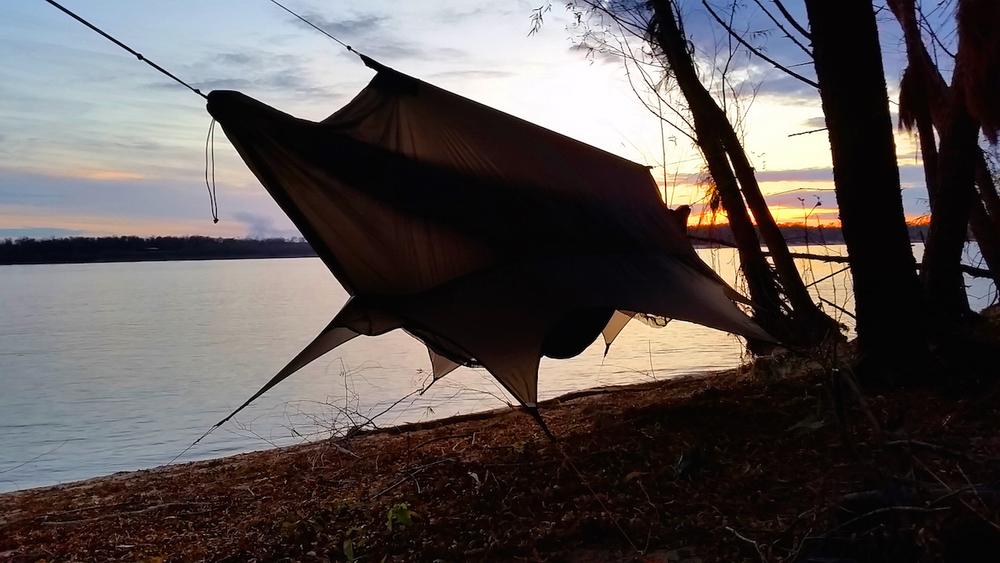 steel Grey Sunset.jpg