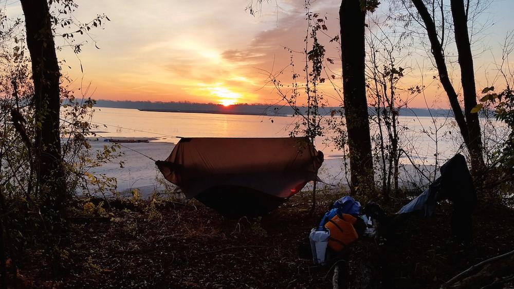 sunset on river nubé.jpg