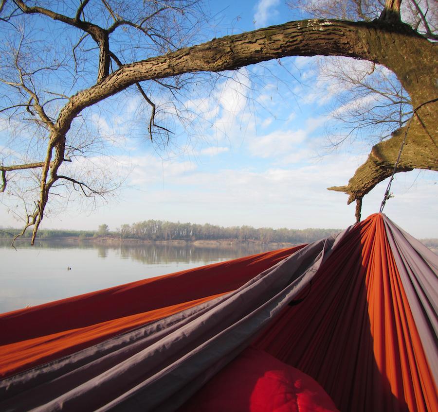 hammock bue sky.jpg