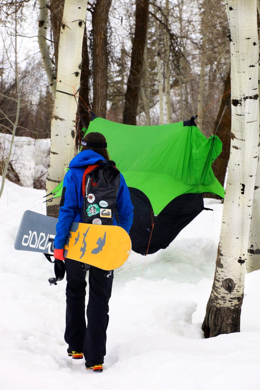 Nubé and Juli Snowboard 2.jpg