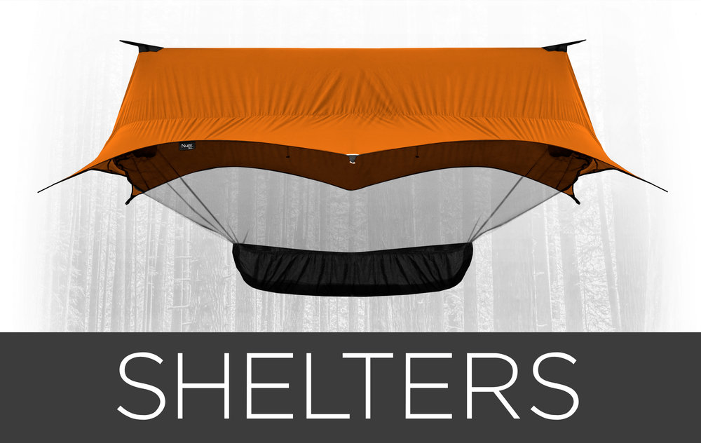 SheltersOption.jpg