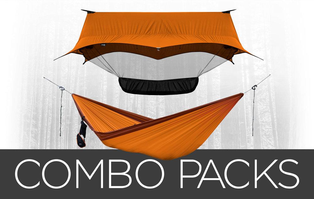 ComboPack.jpg