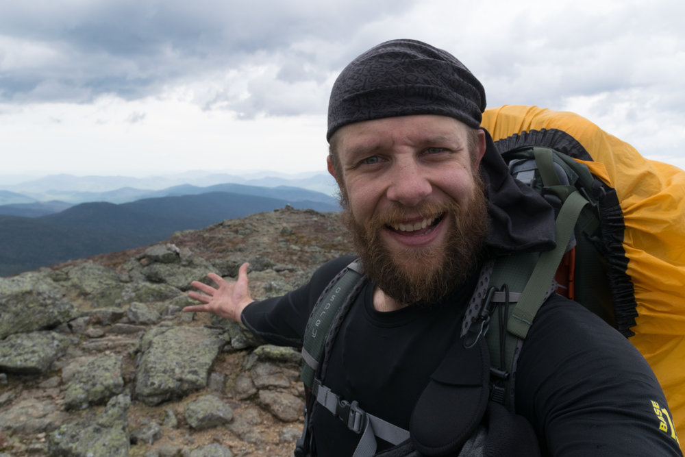Erik Hiking.jpg
