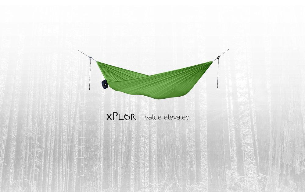 xPlor Greenery.jpg