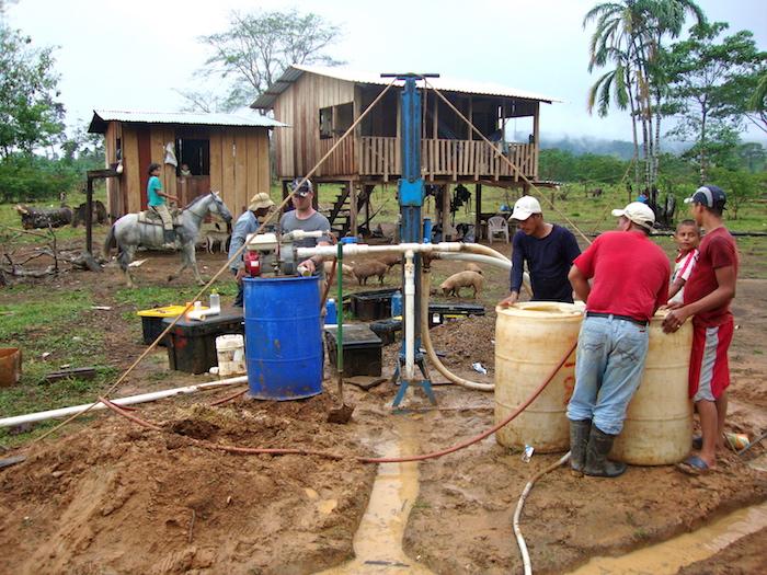 Honduras2.jpg