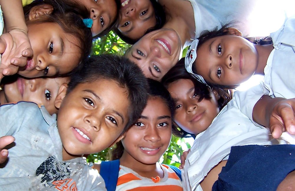 Nicaragua 5.jpg