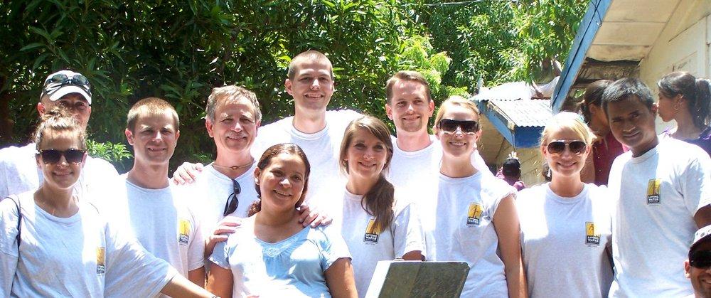 Nicaragua 6.jpg