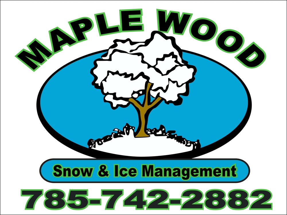 Copy of Maple Wood Ice and Snow T's 10.jpg