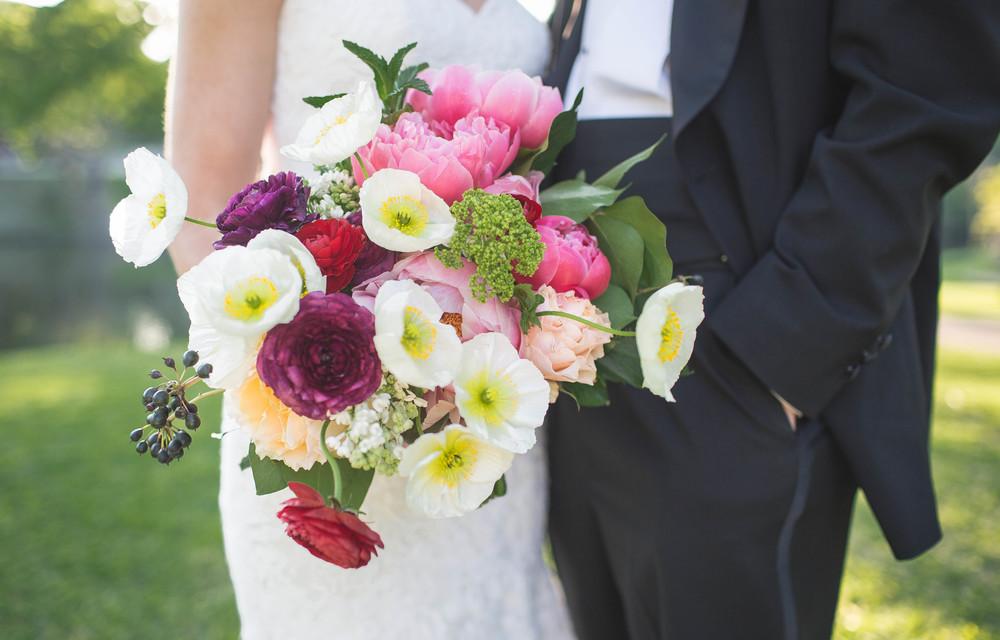 chelsea bridals- kendall hanna photography-7047.jpg