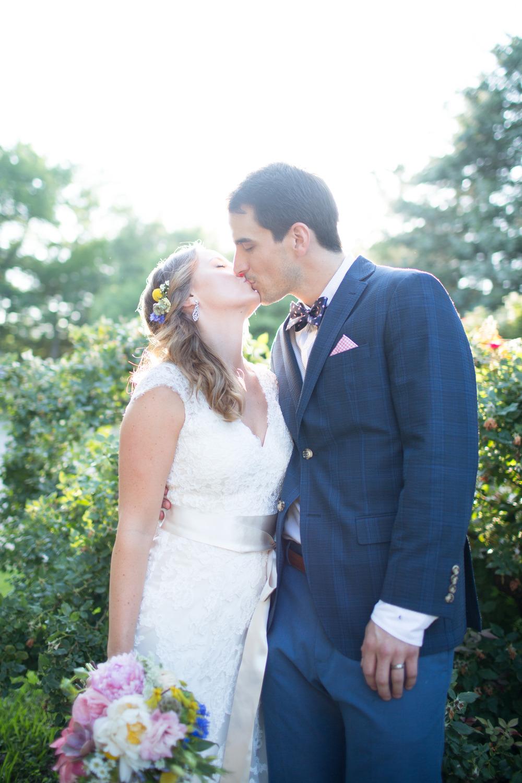emily wedding- kendall hanna photography-1181-2.jpg