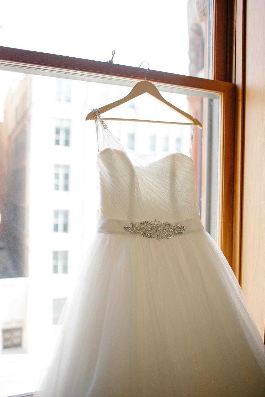 ambree wedding-3418.jpg