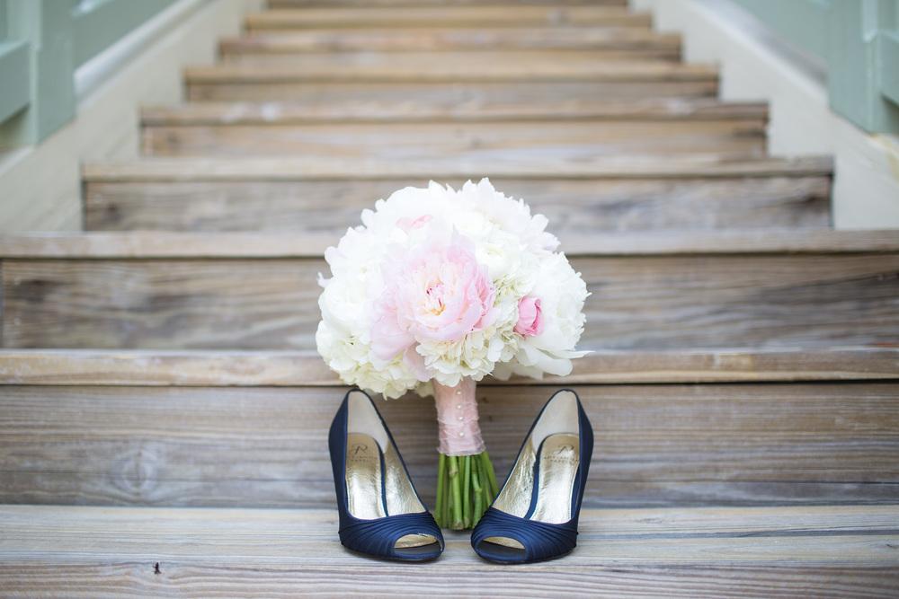 heather wedding- kendall hanna photography-1184.jpg